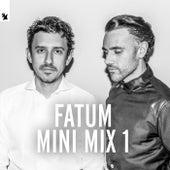 Fatum Mini Mix 1 by Fatum
