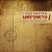 Lost and Found de Chris Smither