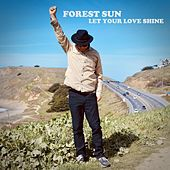 Let Your Love Shine de Forest Sun
