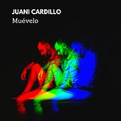 Muévelo de Juani Cardillo
