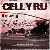 East Side Politics von Cellyru
