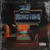Show Time, Vol. 2 de Various Artists