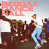 Reggae Dance Hall de Various Artists