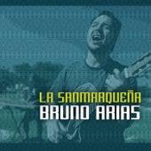 La Sanmarqueña de Bruno Arias