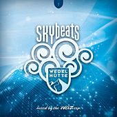 Skybeats 1 (Wedelhütte) di Various Artists