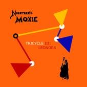Tricycle Iii: Leonora de Noertker's Moxie