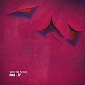 Ama - EP by South Soul