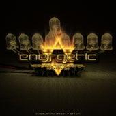 Energetic 2 by Various Artists