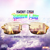 Rainbow Lens de Kwony Ca$h