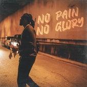 No Pain, No Glory. van Major Nine