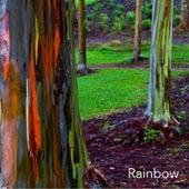 Rainbow von RAINBOW.