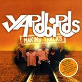 Making Tracks (Live) de The Yardbirds