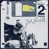 Horizon Maghreb, Vol. 2 de Various Artists