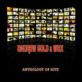 1951 - 2011 Soft Rock Legend (Re- Recorded) by Andrew Gold