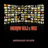 1951 - 2011 Soft Rock Legend (Re- Recorded) de Andrew Gold