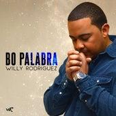 Bo Palabra von Willy Rodriguez