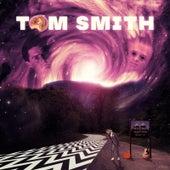 Bang Bang by Tom Smith