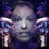 Never Ever (Remixes) de Röyksopp
