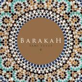Barakah by Sami Yusuf