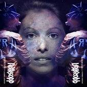 Never Ever (Edit) de Röyksopp