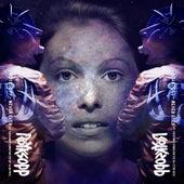 Never Ever (RXYP Club Mix) de Röyksopp