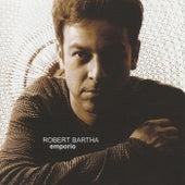 Emporio de Robert Bartha