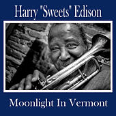 Moonlight In Vermont by Harry