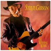 The Wishing Well von Steve Gibson