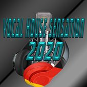 Vocal House Sensation 2020 de Various Artists