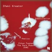 Emasculacion de Iñaki Kreator