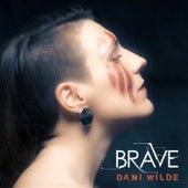 Brave de Dani Wilde