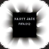 Fifa 012 di Nasty Jack