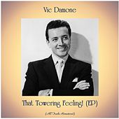 That Towering Feeling! (EP) (All Tracks Remastered) de Vic Damone