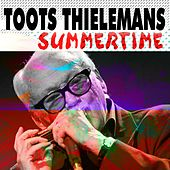 Summertime de Toots Thielemans