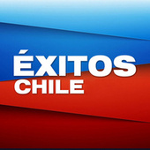 Éxitos Chile de Various Artists