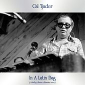In A Latin Bag (Analog Source Remaster 2020) by Cal Tjader