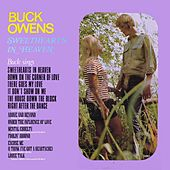 Sweethearts In Heaven by Buck Owens