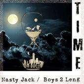 Time di Nasty Jack