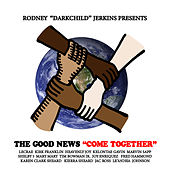 Come Together by Rodney Jerkins