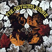 The Autumn Stone von Small Faces