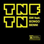 Tnf tn by S.W.