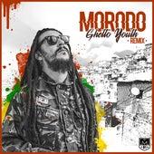 Ghetto Youth (Remix) de Morodo