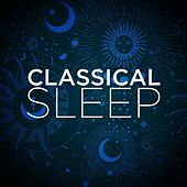 Classical Sleep de Various Artists