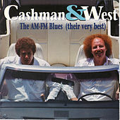 The Am-fm Blues (Their Very Best) by Various Artists