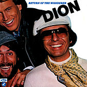 Return Of The Wanderer di Dion