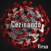 Virus by Cezinando