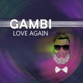 Love Again de Gambi