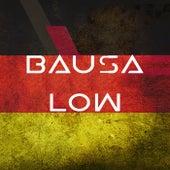 Low von Bausa