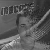 Exotic Beat by InScane