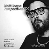 Perspectives 005 (Curated by Matt Correa) von Various Artists
